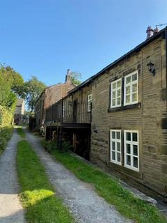 3 bedroom cottage to rent - Dean Lane, Triangle, Halifax, HX6 3EA