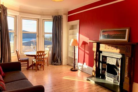 3 bedroom flat to rent - Fergus Drive, North Kelvinside, Glasgow, G20 6AT