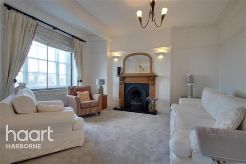 3 bedroom flat to rent - Kenilworth Court, Hagley Road, Edgbaston