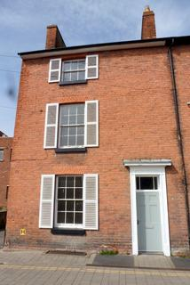 3 bedroom terraced house to rent - 2 New Street, Welshpool, Powys, SY21 7SF