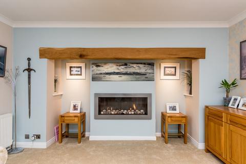 4 bedroom detached house for sale - Morningside, Tudor Hill, Sutton Coldfield, West Midlands, B73