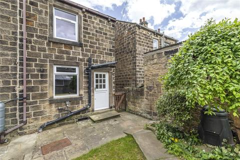 2 bedroom character property for sale - Peel Place, Burley in Wharfedale, Ilkley, West Yorkshire