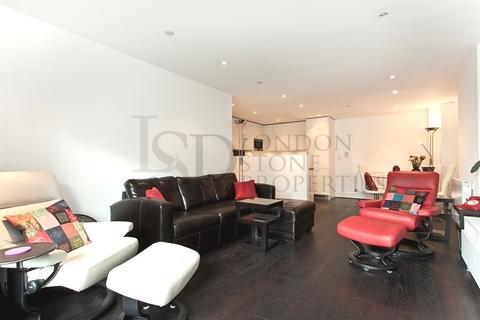 3 bedroom apartment to rent - Building 10, West Carriage House, Royal Carriage Mews North, Royal Arsenal Riverside, London SE18