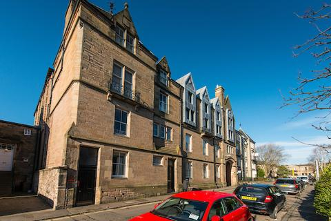 1 bedroom flat to rent - Upper Gray Street, Newington, Edinburgh, EH9