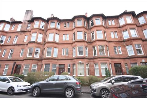 1 bedroom flat to rent - Battlefield Avenue, Battlefield, Glasgow