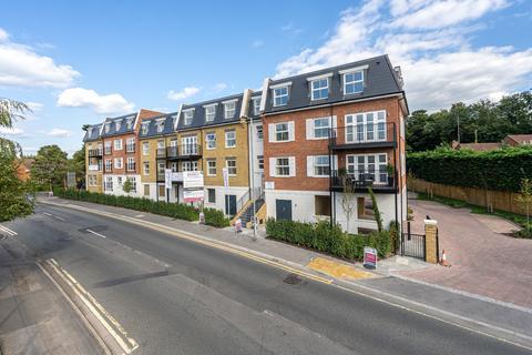 2 bedroom apartment for sale - Elmwood Gate, Oldfield Road, Maidenhead