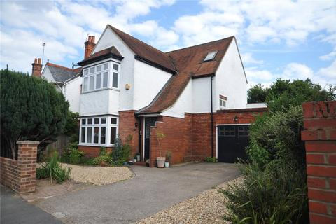 5 bedroom detached house for sale - Holmes Road, Reading, Berkshire, RG6