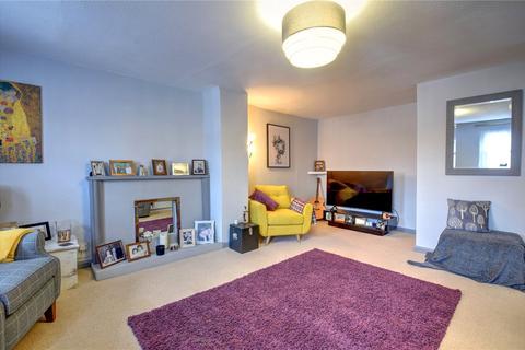2 bedroom maisonette for sale - High Street, Alton, Hampshire