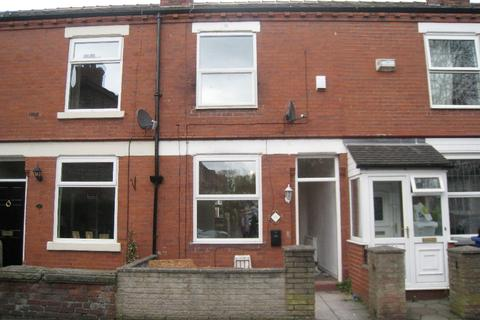 2 bedroom terraced house to rent - Roebuck Lane, Sale