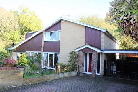 3 bedroom semi-detached house for sale - Queens Road, Maidstone ME16