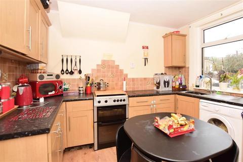 2 bedroom terraced house for sale - Clarendon Street, Herne Bay, Kent