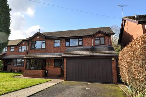 5 bedroom detached house for sale - Redditch Road, Kings Norton, Birmingham, B38