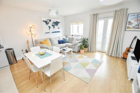 2 bedroom flat for sale - The Phoenix, New Street, Chelmsford, Essex