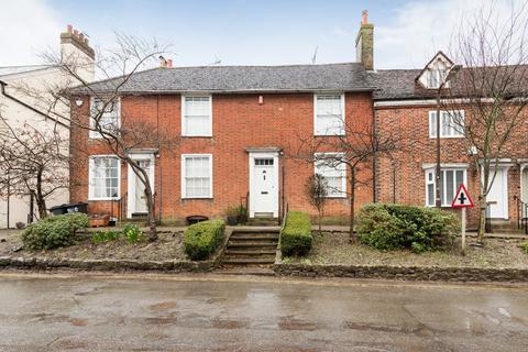 4 bedroom terraced house for sale - High Street, Lenham