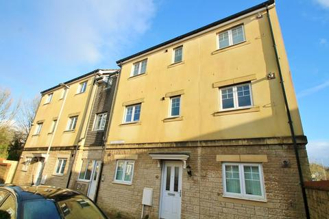 2 bedroom apartment for sale - Bellflower Close, Belliver, Plymouth