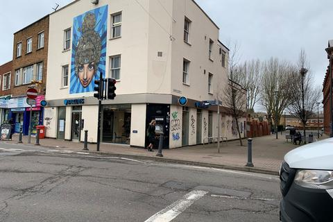 Property to rent - East Street, Bedminster