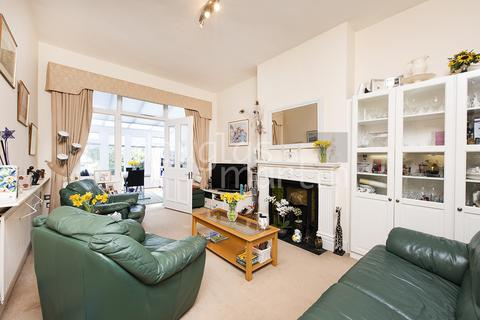 2 bedroom apartment for sale - Sunningfields Road, London NW4