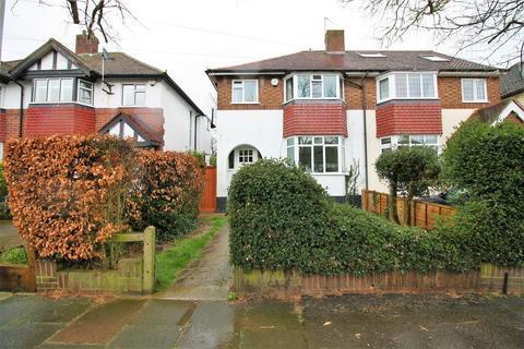 3 bedroom semi-detached house to rent - Pine Gardens, Ruislip