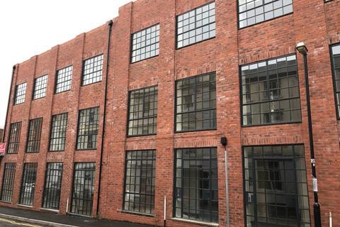 1 bedroom flat share to rent - Regents Place, Birmingham