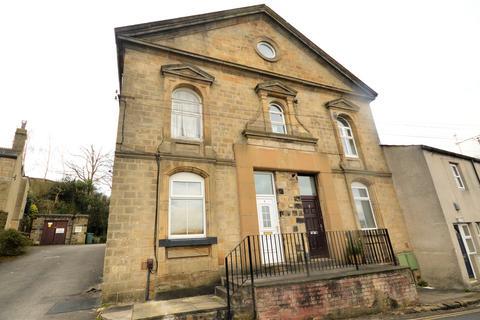 1 bedroom apartment for sale - Flat 3, Bachelor Lane, Horsforth, Leeds, West Yorkshire