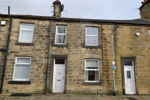 2 bedroom terraced house for sale - Sun Street, Stanningley, Pudsey, West Yorkshire