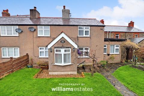 2 bedroom semi-detached house for sale - Bryn Y Felin, Rhyl