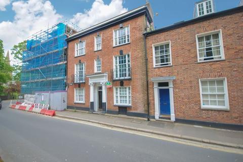 1 bedroom apartment for sale - Bartholomew Street East, Exeter