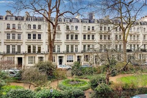2 bedroom apartment for sale - Rutland Gate, Knightsbridge, SW7