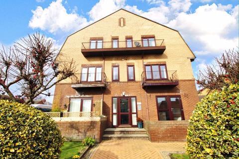 2 bedroom apartment for sale - Scholes Park Road, Scarborough