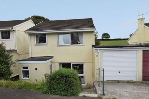 3 bedroom semi-detached house to rent - Sunnybanks, Saltash