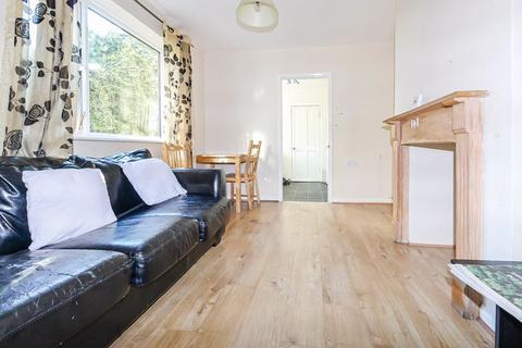 2 bedroom apartment for sale - Elizabeth Road, Seven Sisters, N15