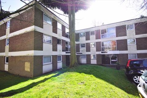 2 bedroom apartment for sale - Bucknall Court, Moseley