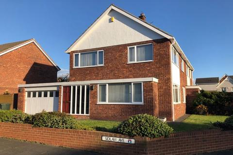 3 bedroom semi-detached house to rent - * HOT LOCATION * Sidlaw Avenue, North Shields