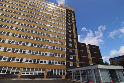 1 bedroom flat for sale - Daniel House, Bootle