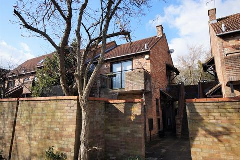 1 bedroom maisonette for sale - Maiden Place, Lower Earley, Reading, RG6