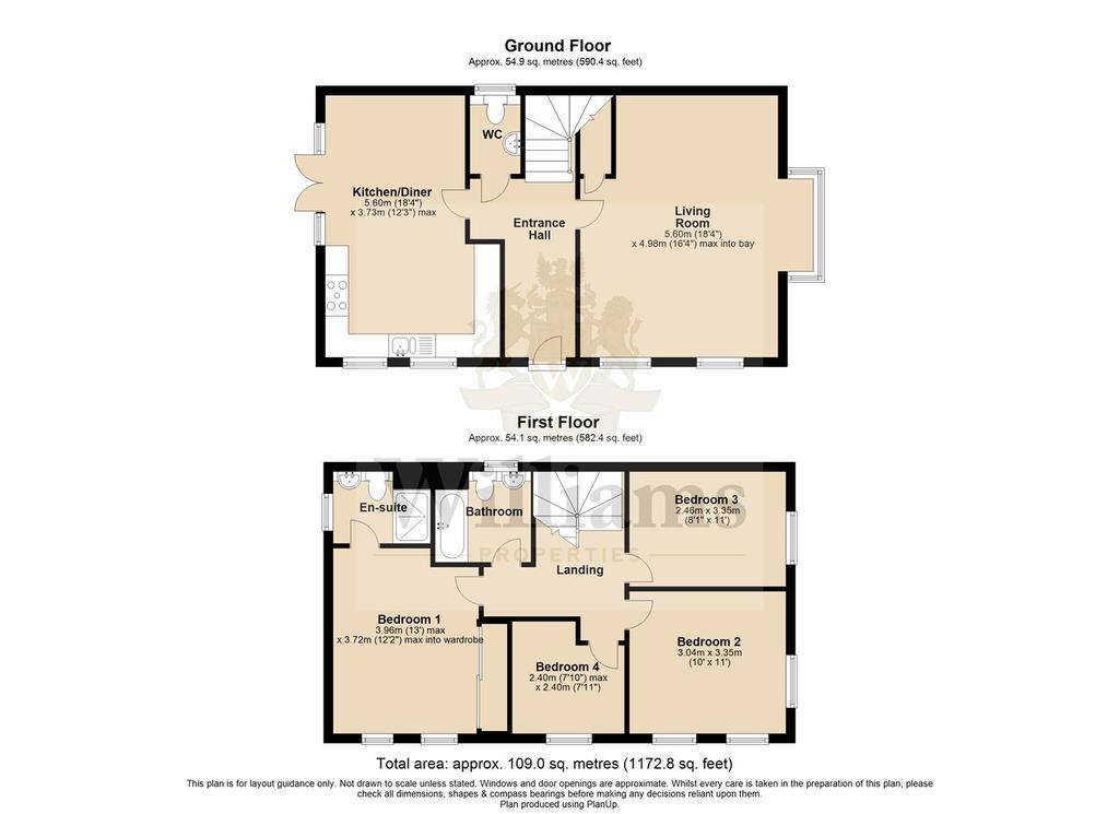 Floorplan: Waring Crescent Floor Plan.jpg