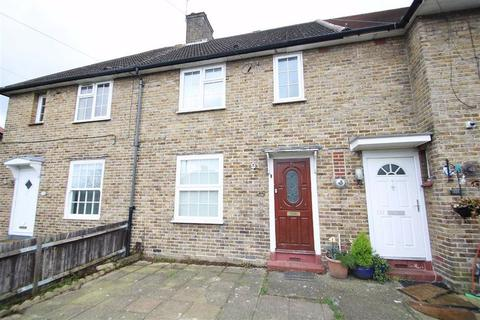 3 bedroom terraced house for sale - Abbotsbury Road, Morden, SM4