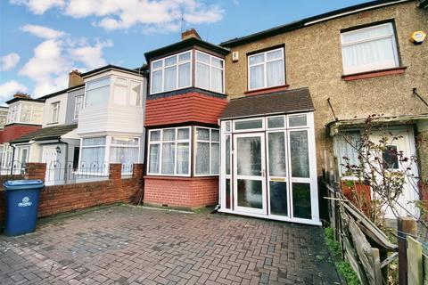 4 bedroom house for sale - Northolt Road, Harrow