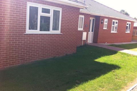 6 bedroom bungalow to rent - Ulcome Gardens, Canterbury