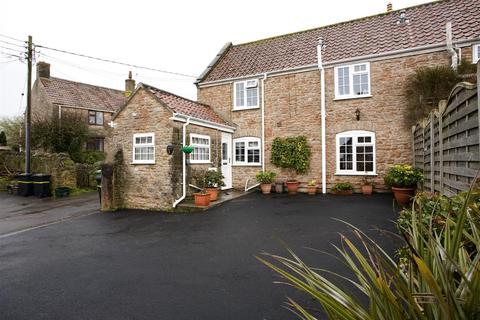 3 bedroom house for sale - The Street, Draycott, Cheddar