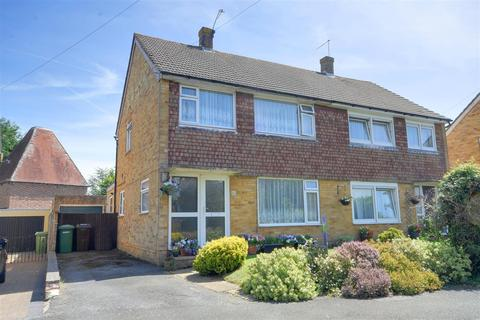 3 bedroom semi-detached house for sale - Sandhurst, Cranbrook