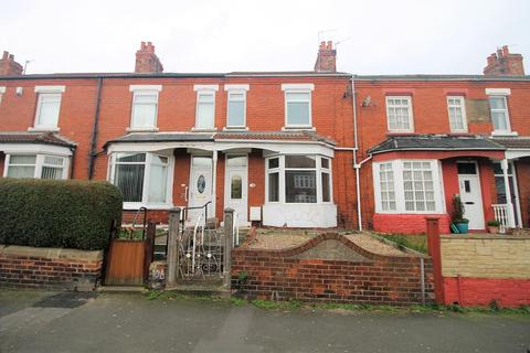 3 bedroom terraced house to rent - Durham Road, Stockton-On-Tees