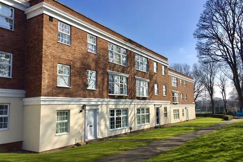 2 bedroom flat for sale - Kensington Court, South Shields