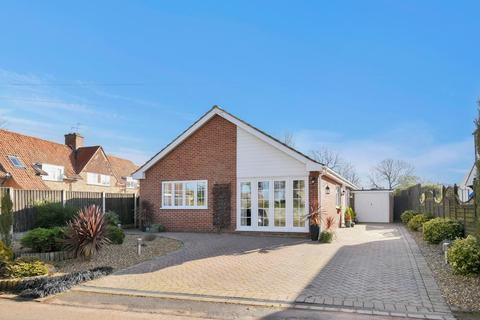 4 bedroom detached house for sale - Church Street, Whatton, Nottingham
