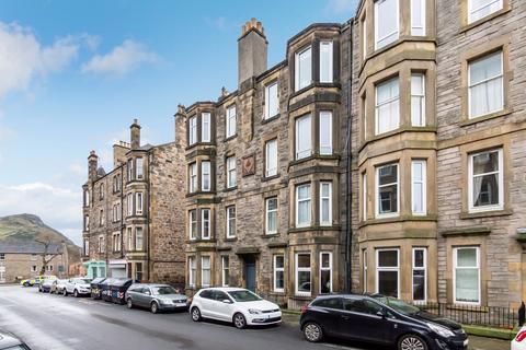 2 bedroom ground floor flat for sale - Cambusnethan Street, Meadowbank, Edinburgh, EH7