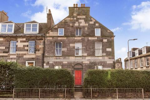 3 bedroom flat for sale - 95/2 Ferry Road, Edinburgh EH6 4AQ