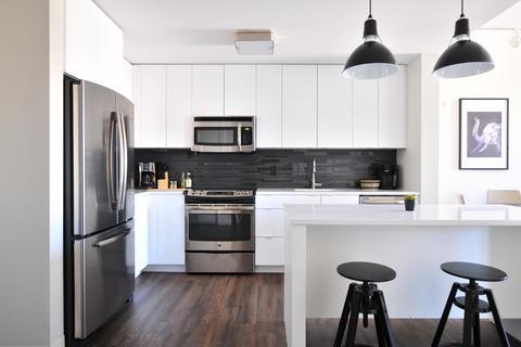 1 bedroom apartment for sale - Carver Street, Birmingham B1