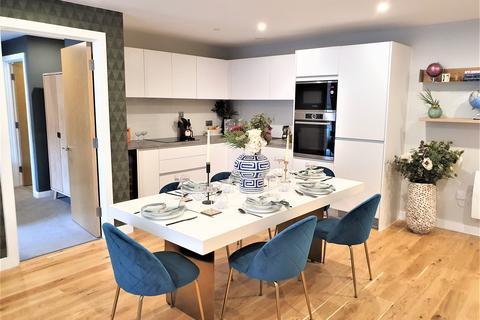 2 bedroom apartment for sale - William, Birmingham B15