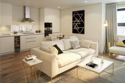 1 bedroom apartment for sale - Windmill Street, Birmingham B1