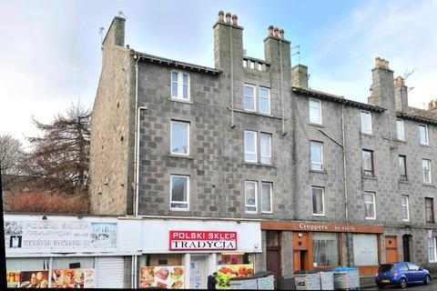 1 bedroom flat to rent - Skene Square, City Centre, Aberdeen, AB25 2UU